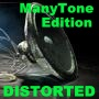 Manytone FreeZone DX pack